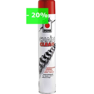 CHAIN CLEAN 750 ML